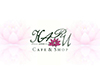 cafe&shop HARU